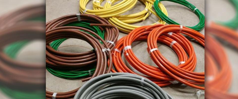 hero-wires